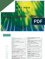 Terapia Energetica Instantanea -edoc site 32.pdf