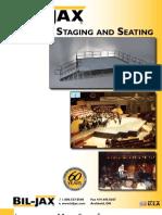 Bil jax 0205-0003_StageSeat