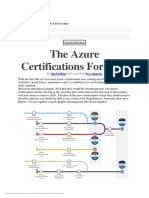 Certification PATH- MS -AWS.docx