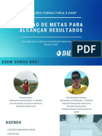 Workshop - OKR.pdf
