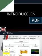 1-Introducción.pptx