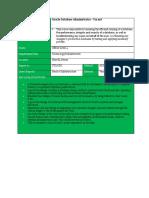 Oracle Database Aministrator.docx