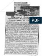 Police Files, Dec. 4, 2019, Olympic Council officials bumilib kina Cayetano at Digong.pdf