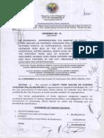 ord76-2013 sb 1 2013
