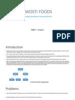 Swosti Foods.pptx