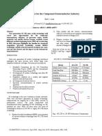 002.1_S2_P1_Lum.pdf