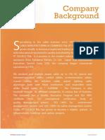 FIRE CABLE SUPREME.pdf