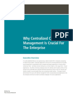 WP_Why Centralized Cloud ID Management is Crucial.pdf