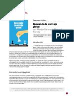 buscando-la-ventaja-global.pdf