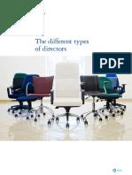 ZA_TheDifferentTypesOfDirectors_24032014.pdf