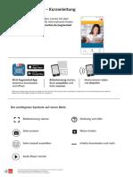 Klett Augmented Anleitung Zum Download 2019