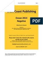 11-oceans-neg-2014