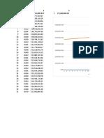 MetodosNumericos_FarleyGonzalez.xlsx