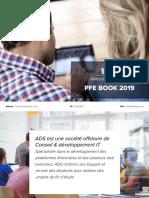 ADS+BOOK+2019.pdf