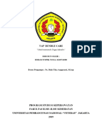 TUGAS Mandiri VAP  BUNDLE CARE.docx