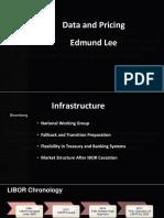 Data-Pricing-Edmund-Lee.pdf