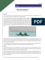 Smart_Well_Modelling_Case_Study.pdf