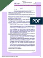 P.D. No. 1866.pdf