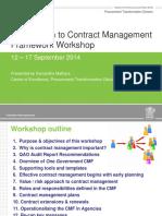 IntrotoContractManagement_Sept14.ppt