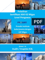 Modul 16 Audit and Inspection-28