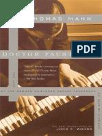 Doctor-Faustus.pdf