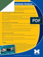 int-swimming-2015.pdf