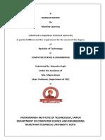 Complete report.docx