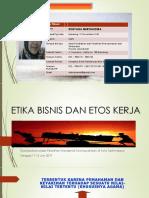 ETIKA BISNIS DAN ETOS KERJA_1.pptx
