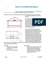 Inverted Soffits Fact Sheet1