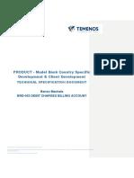 Tsd-brd-043 Facturacion Cargos Debito a Cuenta v0.6.Es.en