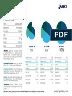 report410149badbe94e808d3678c787b29632_l.pdf