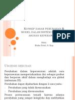 Konsep dasar perubahan (manajemen).pptx