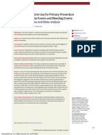 2019Association of Aspirin Use for Primary Prevention.pdf