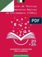 Evaluacion-TIBEx.pdf
