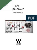 JJP Vocals.en.Es