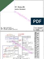 woody_kbl_3m_20170927_foracercsd.pdf