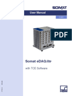 Manual de usuario-HBM Somat-