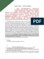 Jurisdiction_fullcases_SUPREMECOURT - Copy.docx