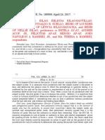 Jurisdiction1_fullcases_genprinciples.docx