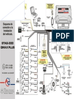 Stag-300 Qmax Plus - Wiring Diagram [2015!04!02]_es