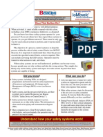 Push buttons.pdf