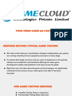 Gamecloud Technologies Pvt Ltd- ARVR Game Testing Company -Converted (1)