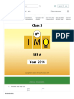 Class 3 Imo 5 Years e Book15 _ Mathematics.pdf