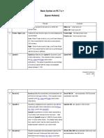 Basic Syntax on RC 7.pdf