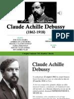 Claude Achille Debussy.pptx