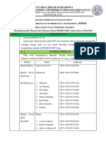4.LPJ PSDM NYATA-1.docx