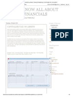 CAPITALIZE TAX ON ASSETS.pdf
