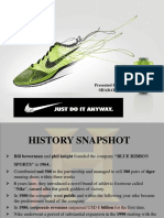 Nike 141219112741 Conversion Gate01