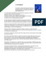 relajacion OTOÑO-RESPIRANDO EL UNIVERSO.pdf
