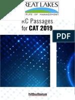 1574520020Reading Comprehension Passages EBooka 2019